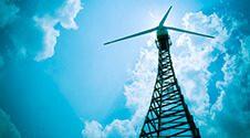 Milieu & Energie