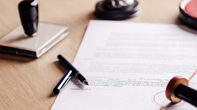 Zijn Oude ISO 9001:2008 Certificaten Meteen Vervallen?