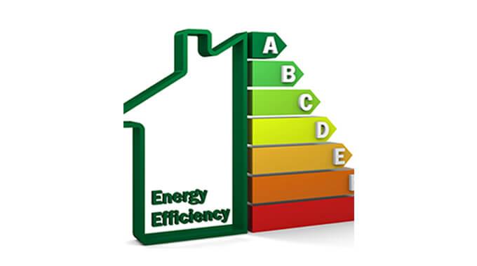 Consequentie Europese Richtlijn Energie-Efficiënties (EED) Voor Nederlandse Bedrijven