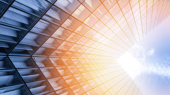Verplichte Energieaudit In Relatie Tot ISO 14001 En ISO 50001