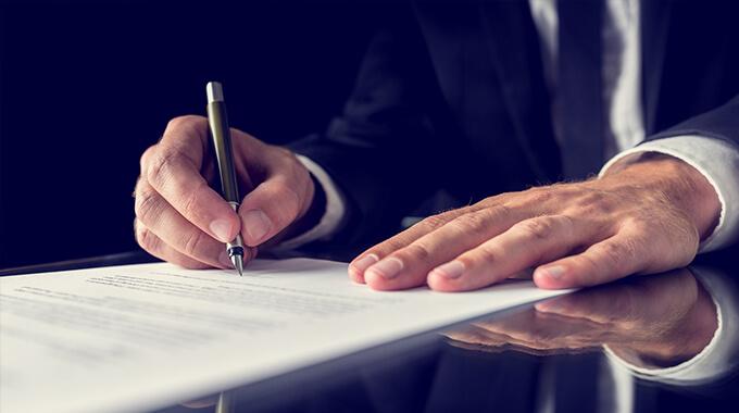 Is Uw Bedrijf Nog Gecertificeerd Volgens ISO 9001:2008?