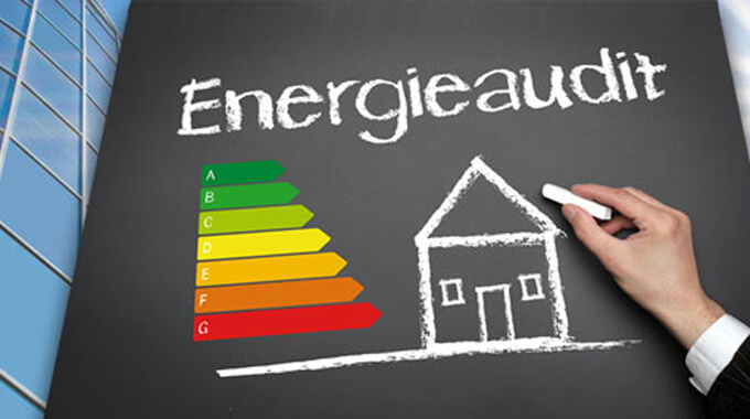 IMR Eerste Partij Met Registratie Energie-audit