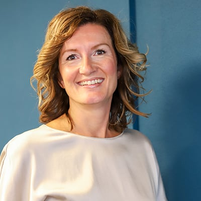 Angelique Van Marrewijk