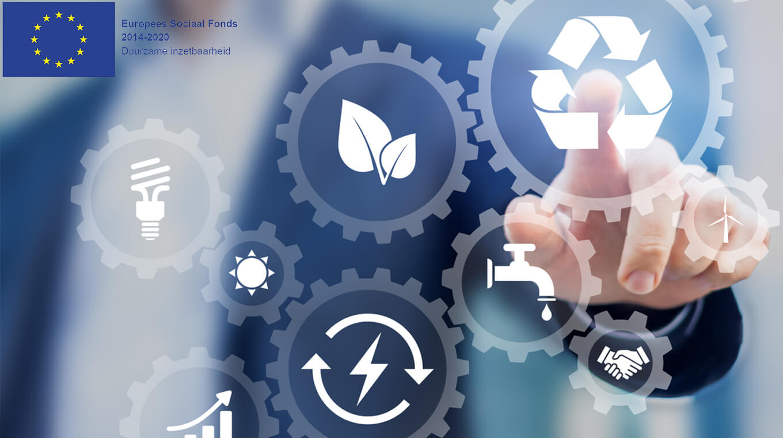 Duurzame Inzetbaarheid