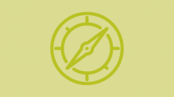 kernwaarden-kompas-imr