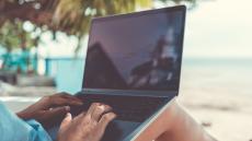 Tips Om Veilig Te Werken Op Vakantie